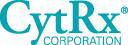 CytRx Corporation