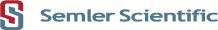 Semler Scientific, Inc.
