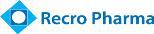 Recro Pharma, Inc.