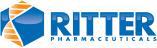 Ritter Pharmaceuticals, Inc.