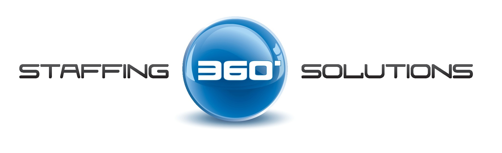 Staffing 360 Solutions, Inc.