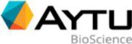 Aytu BioScience, Inc.
