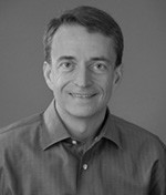 Patrick Gelsinger