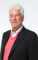 Myron Wentz, Ph.D.