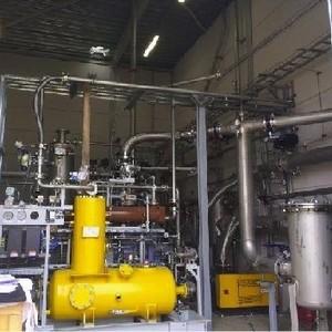 Groen Gas Goor B.V. 4