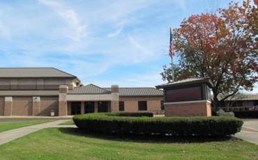 A picture of Gahanna-Jefferson Public Schools HB264 Energy Conservation Project