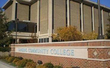 Lansing Community College Arts & Science Renovation