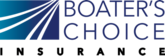Visit Boater's Choice Insurance's website