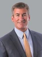 William A. Zartler