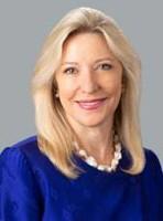 Amanda M. Brock