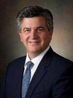 Joseph Colonnetta