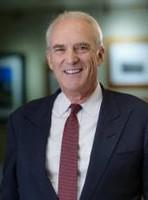 W. Howard Keenan, Jr.