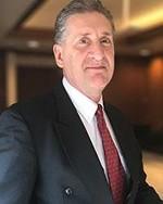 Edward M. Brady