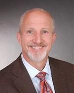 Brian J. Dunn