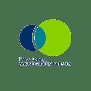 Dow Jones Sustainability Indexes