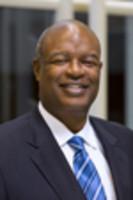 Stuart A. Taylor II