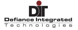 Defiance Integrated Technologies, Inc.