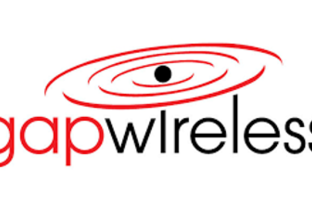 Astronics Signs Agreement with Gap Wireless to Distribute Land Mobile Radio Test Products in Canada