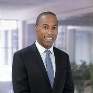 Jeremy R. Jackson, M.D.