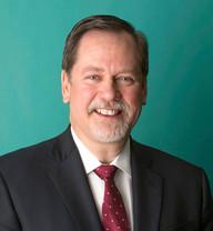 Anthony Tolcher M.D. FRCPC FACP