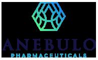 Anebulo Pharmaceuticals, Inc.