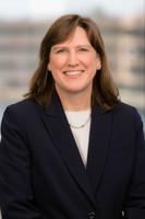 Carolyn Fedigan