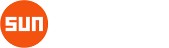 Sun Hydraulics