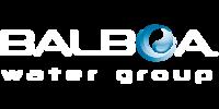 Balboa Water Group