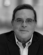 R. Michael Gendreau, MD, PhD