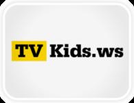 More Baby Genius for Comcast Xfinity