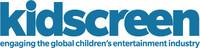PBS Distribution to rep Baby Genius brand