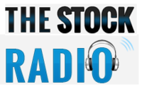 GNUS CEO Andy Heyward: Featured Interview on The Stock Radio