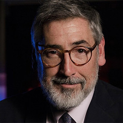 John Landis joins Arnold Schwarzenegger on production team of Stan Lee's Superhero Kindergarten