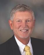Mike M. Scharf