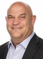 Doug Lenhart