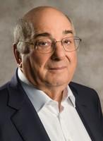 Mark S. Comora