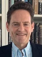 William D. Lese