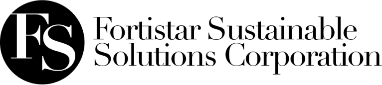 Fortistar Sustainable Solutions Corp.