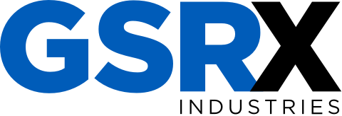 GSRX Industries Inc.
