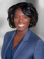 Esther Martinborough, Ph.D.