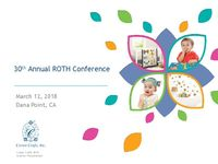 30th Annual ROTH Conference Presentation