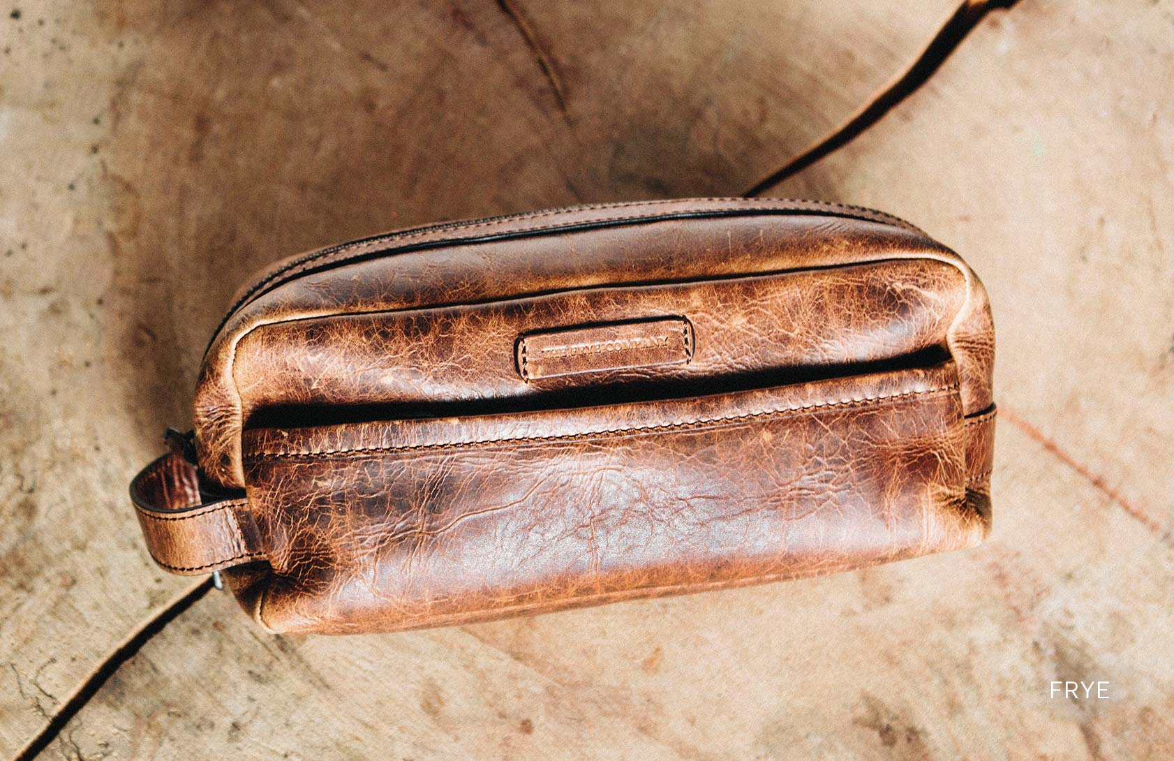 small-leather-goods-2