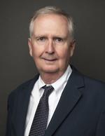 John R. Norris III