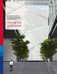 Business Standards Report