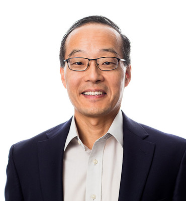 David J. Chang, M.D., M.P.H.