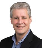 Scott Brun, M.D.