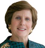 Irene B. Rosenfeld