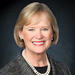 Martha B. Wyrsch
