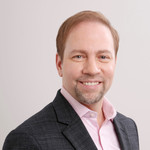 Dr. James Kuffner