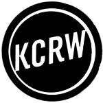 KCRW's - To The Point Radio - Talking about race politics, NFL, and CTE
